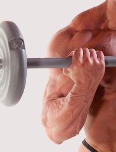 cwiczenie-na-biceps