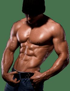 bodybuilder-230