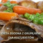 dieta dla kulturystów 600x600