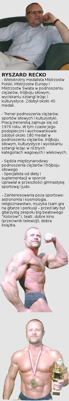rysiek-trener