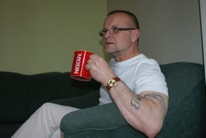 rysiek-z-kubkiem