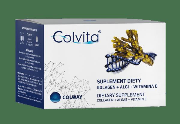 ColVita_60-600
