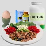 Poradniki: Dieta i Suplementacja