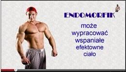 trening-endomorfika