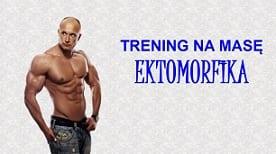 trening-na-mase-ektomorfika