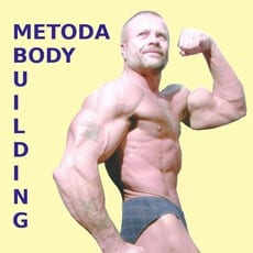 body-buildin-230-230