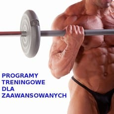 programy-230-230