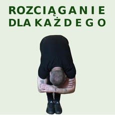 rozciaganie-230-230