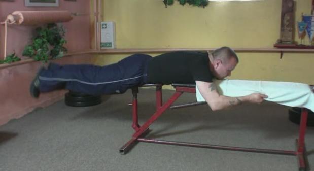cwiczenie-kregoslupa-1
