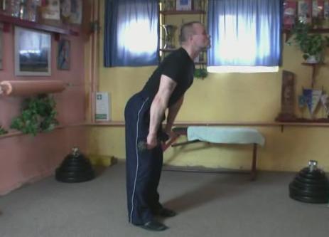 cwiczenie-kregoslupa-2