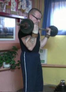 biceps-sztanga-2