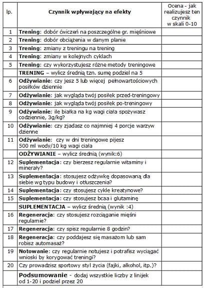 tabela-realizacji-czynnikow-budowania-sylwetki-60