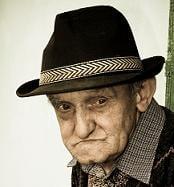stary-czlowiek