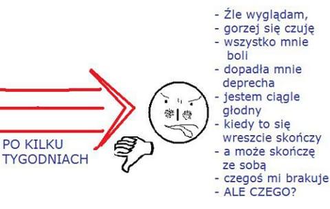 cykl-odchudzania-2