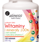 witaminy-mineraly-aliness