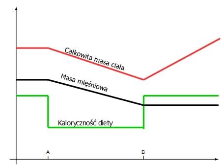 wykres-masy-odchudzanie