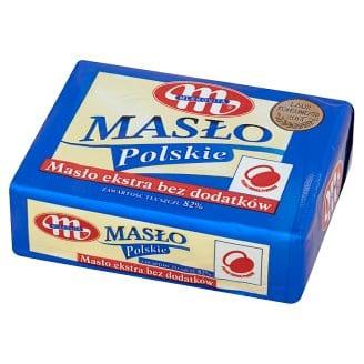 maslo-mlekovita