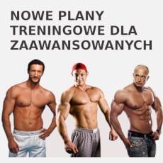 nowe-plany-treningowe